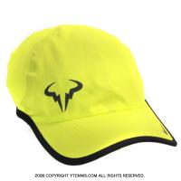 �ʥ���(Nike) ��ե����롦�ʥ��륷���ͥ��㡼��ǥ� Bull Logo 2.0 �֥�? ����å� �����Υ॰���/�������١������졼