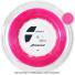 バボラ(BabolaT)シンセティックガット 1.35mm/1.30mm/1.25mm ピンク (Synthetic Gut) ナイロンストリングス 200m ロールの画像1
