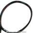 ヨネックス(Yonex) 2018年モデル Vコア プロ 100 16x19 (300g) 18VCP100 (VCORE PRO 100) テニスラケットの画像4