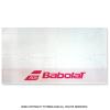 バボラ(Babolat) プレイヤータオル スポーツタオル ピンク