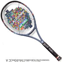 ヨネックス(Yonex) 2020年モデル Vコア 98 リミテッド 16x19 (305g) (VCORE 98 LIMITED) テニスラケット