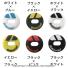 バボラ ナダル使用カスタムダンプ 1個 ノンパッケージの画像2