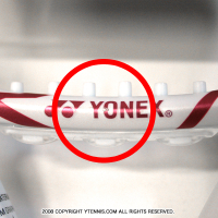 【新品アウトレット】ヨネックス(YONEX) 2020年モデル Eゾーン 100 SL (270g) ホワイト/ピンク (EZONE 100 SL White Pink)テニスラケット