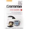 ガンマ(Gamma) ストリング・シングス・ズー バイブレーション ダンプナー モンキー/エレファント