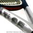 Head(ヘッド) チタニウム(チタン) Ti S5 テニスラケットの画像3