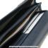 セール品 ラコステ(Lacoste) オールインワンウォレット 財布 ダークブルーの画像5