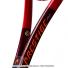 ヘッド(Head) 2020年モデル グラフィン360+ プレステージMP 18x20 (320g) 234410 (Graphene 360+ Prestige MP) テニスラケットの画像3