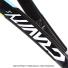 ヘッド(Head) 2021年モデル グラフィン360+ グラビティS 16x20 (285g) 233841 (Graphene 360+ Gravity S) テニスラケットの画像3