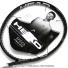 ヘッド(Head) 2018年モデル グラフィン360 スピードプロ 18x20 (310g) 235208 (Graphene 360 Speed Pro) ノバク・ジョコビッチ使用モデル テニスラケットの画像4