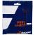 バボラ(BabolaT) トニック+ ボールフィール (1.35mmより細い) BT7 ナチュラル ストリングス Tonic+(プラス) テニス用品 パッケージ品の画像