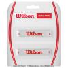 ウイルソン(Wilson) リードテープ ホワイト テニスラケット 重量調整テープ