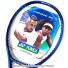 【大坂なおみ使用モデル】ヨネックス(YONEX) 2020年モデル Eゾーン 98 (305g) ディープブルー (EZONE 98 Deep Blue)テニスラケットの画像4