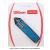 ウイルソン(WILSON)ストリンググライド String Glideの画像