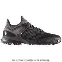 国内正規品アディダス(adidas) アディゼロ ubersonic 2 OC BB3409 テニスシューズ
