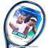 【大坂なおみ使用シリーズ】ヨネックス(YONEX) 2020年モデル Eゾーン 100 SL (270g) ディープブルー (EZONE 100 SL Deep Blue)テニスラケットの画像4