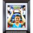 ディナーラ・サフィーナ選手 直筆サイン入り記念フォトパネル JSA authentication認証の画像1