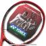 ヨネックス(Yonex) 2018年モデル Vコア 98 フレイムレッド 16x19 (305g) 133VC98RG-305 (VCORE 100 FLAME) テニスラケットの画像4