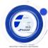 バボラ(Babolat) RPMパワー(RPM POWER) エレクトリックブルー 1.30mm/1.25mm 200mロール ポリエステルストリングスの画像1