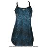 ロット(Lotto) Space dress テニスドレス 国内未発売モデル