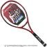 ヨネックス(Yonex) 2018年モデル Vコア 100 フレイムレッド 16x19 (300g) VC100RG300 (VCORE 100 FLAME) テニスラケットの画像1