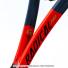 ヘッド(Head) 2019年モデル グラフィン 360 ラジカルプロ アンディ・マレー使用モデル 16x19 (310g) 233909 (Graphene 360 Radical Pro) テニスラケットの画像3