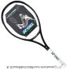 ヨネックス(Yonex) 2019年モデル Vコア 100 ギャラクシーブラック 16x19 (280g) VCORE 100 LITE GALAXY BLACK テニスラケット