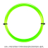 【12mカット品】ヘッド(HEAD) リンクス(LYNX) グリーン 1.30mm/1.25mm/1.20mm ポリエステルストリングス テニス ガット ノンパッケージの画像1