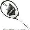 ヘッド(Head) 2018年モデル グラフィン360 スピードパワー 16x19 (255g) 235278 (Graphene 360 Speed PWR) テニスラケット