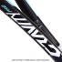 ヘッド(Head) 2021年モデル グラフィン360+ グラビティプロ 18x20 (315g) 233801 (Graphene 360+ Gravity Pro) テニスラケットの画像3