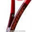 ヘッド(Head) 2020年モデル グラフィン360+ プレステージ S 16x19 (295g) 234440 (Graphene 360+ Prestige S) テニスラケットの画像3
