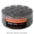 【新品アウトレット】シグナムプロ(SIGNUM PRO) マジックグリップ 0.75mm ブラック オーバーグリップテープ 30パックの画像1