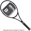 ウイルソン(Wilson) 2020年モデル プロスタッフ 97 V13.0 16x19 (315g) WR043811U (Pro Staff 97 V13.0) テニスラケット