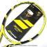 バボラ(BabolaT) 2019年 ピュアアエロ チーム (Pure Aero TEAM) 16x19 (285g) 101358 テニスラケットの画像4
