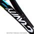 ヘッド(Head) 2021年モデル グラフィン360+ グラビティツアー 18x20 (305g) 233811 (Graphene 360+ Gravity Tour) テニスラケットの画像3