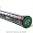 【大坂なおみ使用シリーズ】ヨネックス(YONEX) 2020年モデル Eゾーン 100 (300g) ディープブルー (EZONE 100 Deep Blue)テニスラケットの画像6