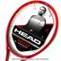 ヘッド(Head) 2020年モデル グラフィン360+ プレステージプロ 16x19 (315g) 234400 (Graphene 360+ Prestige Pro) テニスラケットの画像4