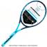 ヘッド(Head) 2020年モデル グラフィン360+ インスティンクトMP 16x19 (300g) 235700 (Graphene 360+ INSTINCT MP) マリア・シャラポワ使用モデル テニスラケットの画像2