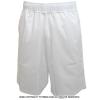国内正規品 アディダス(adidas)テニス バドミントン ウェア ショートパンツ BX493 ホワイト