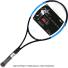 ウイルソン(Wilson) 2018年モデル ウルトラツアー97 18x20 (ULTRA TOUR) WRT73721 (305g) ガエル・モンフィス使用モデル テニスラケットの画像2