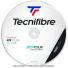 テクニファイバー(Tecnifiber) アイスコード(ICE Code) 1.20mm/1.25mm/1.30mm 200mロール ポリエステルストリングスの画像1