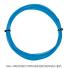 【12mカット品】バボラ(Babolat) シンセティックガット(Synthetic Gut) ブルー 1.35mm/1.30mm/1.25mm ナイロンストリングス ノンパッケージの画像1