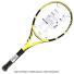 バボラ(BabolaT) 2019年 ピュアアエロ (Pure Aero) 16x19 (300g) 101354 ラファエル・ナダルモデル テニスラケットの画像2