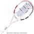 バボラ(Babolat) 2020年 ピュアストライク 100 16x19 (300g) 101400 (Pure Strike 100) テニスラケットの画像2