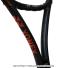 ヨネックス(Yonex) 2018年モデル Vコア プロ 97 16x19 (310g) 18VCP97 (VCORE PRO 97) テニスラケットの画像3
