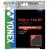 【オリジナルサイト限定価格】ヨネックス(YONEX) ポリツアーレブ (Poly Tour REV) ブライトオレンジ 1.25mm ポリエステルストリングステニス ガット パッケージ品の画像