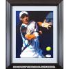 ニコライ・ダビデンコ選手 直筆サイン入り記念フォトパネル 2009年ドイツ国際オープン優勝時 JSA authentication認証 International German Open