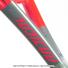 ヘッド(Head) 2021年 グラフィン360+ ラジカルライト 16x19 (260g) 234141 (Graphene 360+ Radical LITE) テニスラケットの画像3