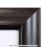 スベトラーナ・クズネツォワ選手 直筆サイン入り記念フォトパネル 2010年全仏オープン JSA authentication認証 フレンチオープンの画像4