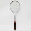 ヴィンテージラケット ウイルソン(WILSON) T-3000 テニスラケットG-3