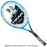 ヘッド(Head) 2019年モデル グラフィン360 インスティンクト チーム 16x19 (260g) 232809 (Graphene 360 INSTINCT TEAM) テニスラケットの画像1